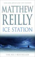 Ice-station-1-