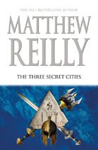 The-three-secret-cities-cover-h65w