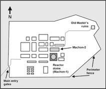 Dimona-nuclear-facility-layout-vnz3jfb