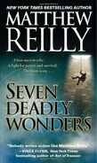 Seven-ancient-wonders--deadly-cover-6