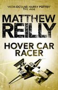 Hover-car-racer-cover-2
