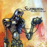 SilversteinWhenBrokenIsEasilyFixed