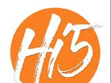 Hi5 Studios (Channel)