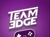 Team Edge Gaming