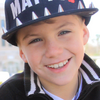 MattyB Heart Skip video pic