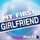 My First Girlfriend