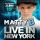 MattyB Live at Gramercy Theatre