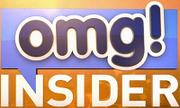 Insider omg logo