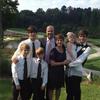 MattyB family