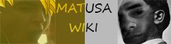 Matusa Wiki