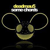 Deadmau5 Some Chords