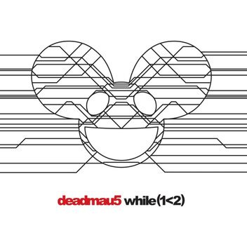 Deadmau5 new album