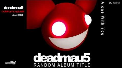 Random Album Title Complete Album - 1440p