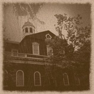 Maundbury-college