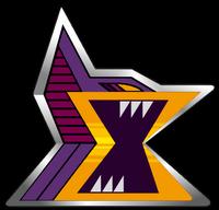 Mavericks Emblem