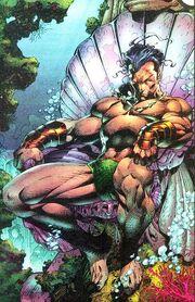 389px-Namor McKenzie (Earth-616)