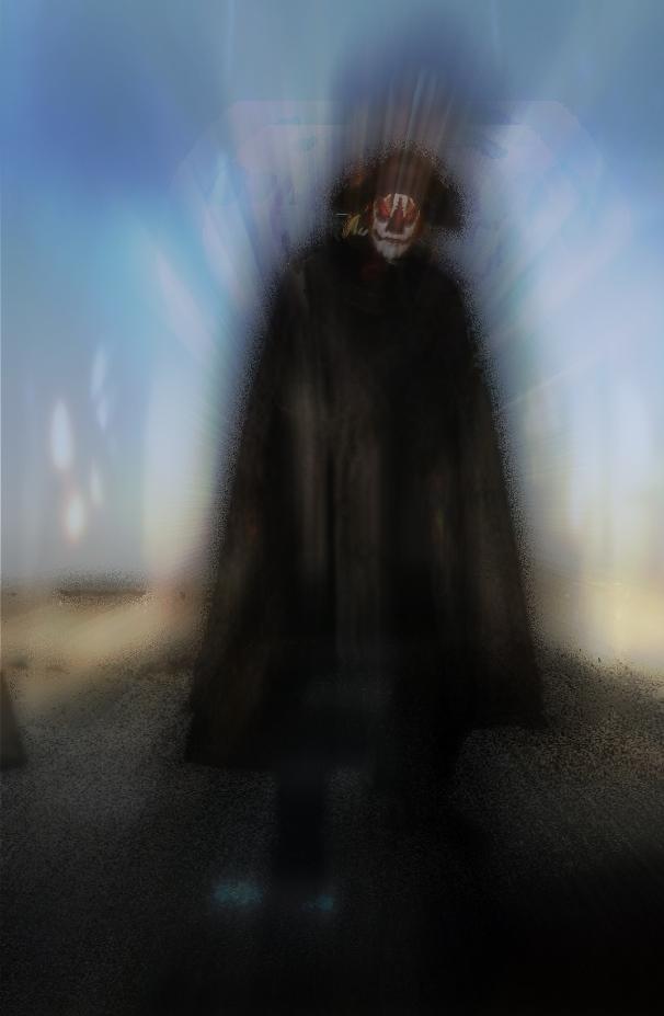 The Dark Skarecrow (21)