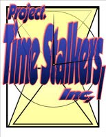 File:Project Time Stalkers,Inc.logo patch hour glass clockalternate.jpg