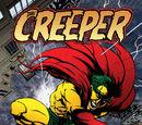 Creeper (comics)