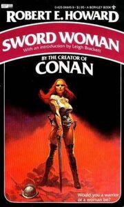 Sword-woman-210x350
