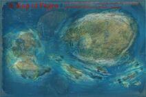 A map of Pangea c (1)