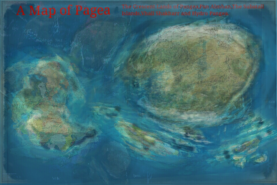 A map of Pangea c (1)