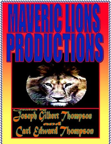 File:Publication1MAVERIC LION PRODUCTION ST1PREDYELLOW.jpg