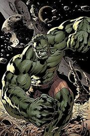 Incredible-hulk-20060221015639117