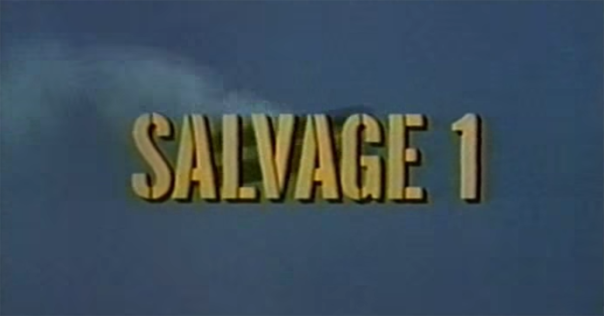 D1axh-1474485370-embed-salvage1 title