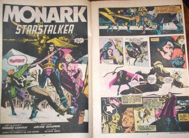 File:Monark2.jpg