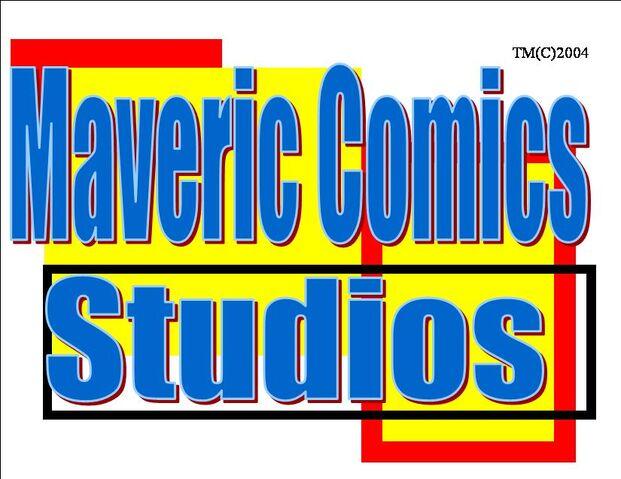 File:Publication1maveric comic studios.jpg
