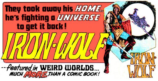 File:IIronwolf ad dcdw.jpg