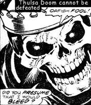 Thulsa-Doom-comic-5a