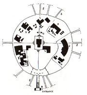 Aka map lower