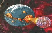 340x Unicron Destroys Planet.bmp