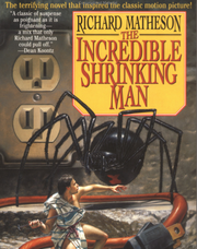 The-incredible-shrinking-man