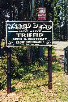 220px-Triffid sign kloof sa