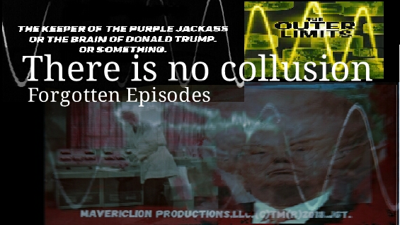 Copy of Trump Keeper of the Purple Jerkoff (1h) (1)f (1)