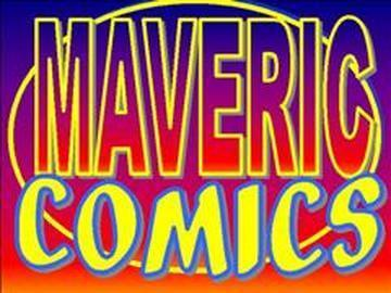 File:Maveric comics inc.jpg