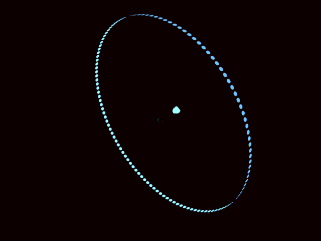 File:800px-Dyson Ring.png