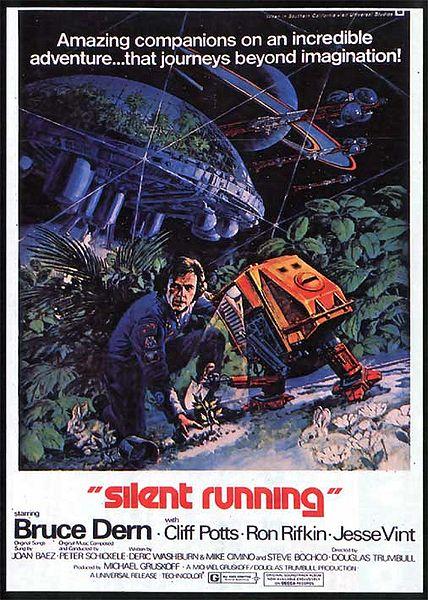 428px-Silent running