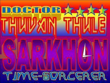 File:Doctor Thvan Thule Sarkhon.jpg