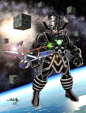 File:Galactus of borg.jpg