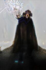 The Dark Skarecrow (mg)