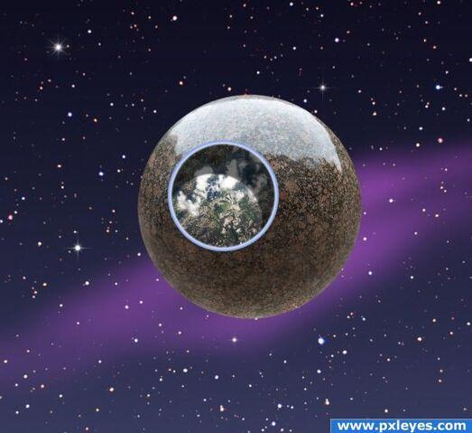 File:Planet designs 4aa528c1745c3.jpg