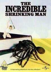 The-incredible-shrinking-man-dvd-rare-cult-b-movie-75fee