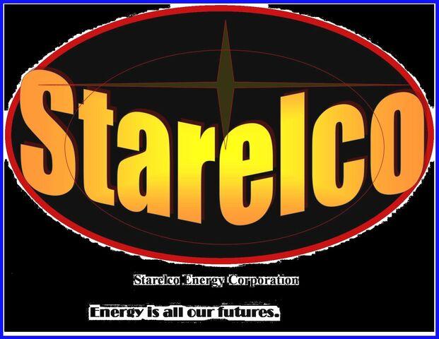 File:Starelco,Publication1a.jpg