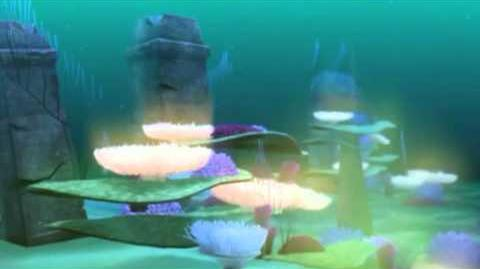 Paddle Pop Pyrata Episode 2