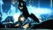 Max Steel Reboot Dredd Naught