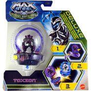Max Steel Reboot Toxzon Toxic Bacteria-2-